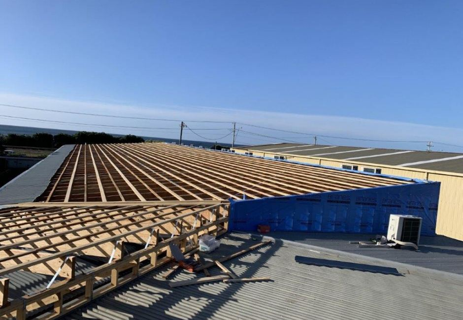 RTCGroup-Wivenhoe-Roof-Replacement-Project