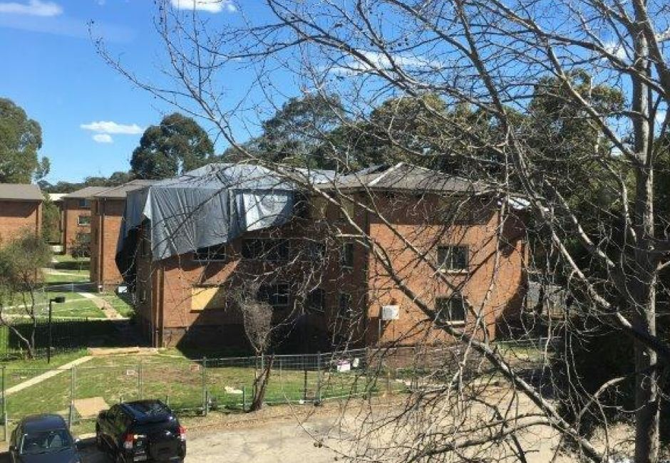 RTC-group-complete-NSW-woodvilleroad-project